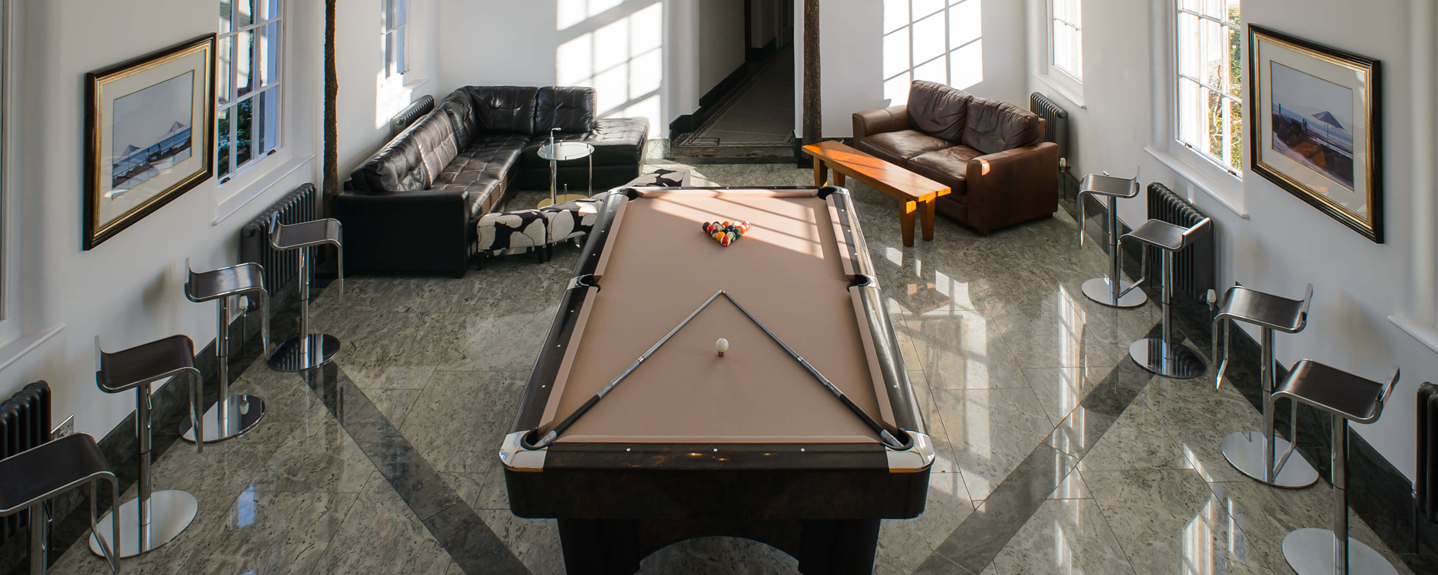 100 Dining Pool Tables Uk Table Awesome Man Cave Entertain Coffee
