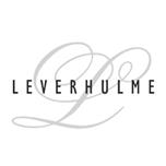 Leverhulme Hotel & Spa